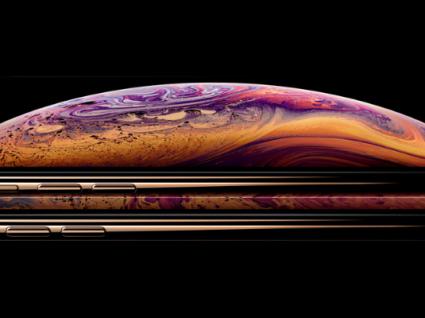 Novos iPhone: quanto vão custar em Portugal