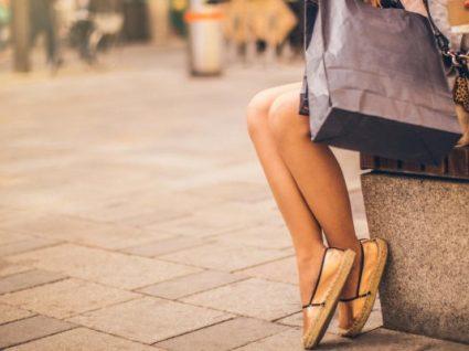 Os 5 melhores sapatos para a transição para o outono