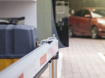 6 truques para conseguir estacionamento barato