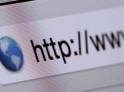 Web, Android e iOS: afinal, qual é o browser mais rápido?