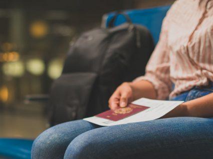 Passaporte português: o que precisa de saber
