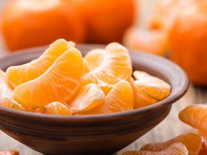 Vitamina C: já ingeriu a dose recomendada hoje?