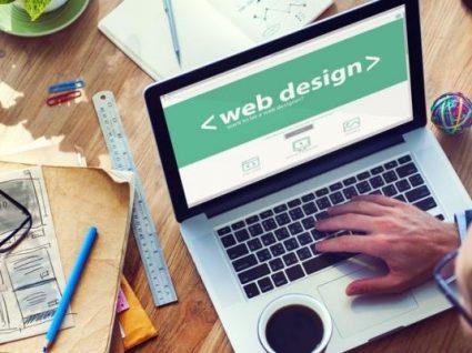 Como fazer um site grátis: 5 plataformas para descobrir