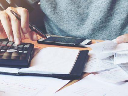 Como renegociar dívidas: um guia passo a passo