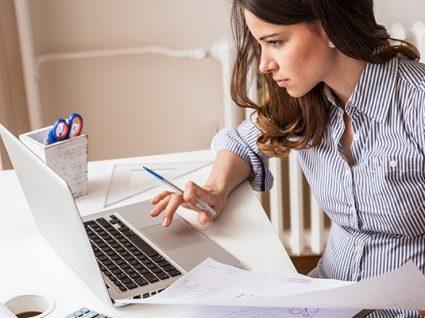 16 conselhos para o Crédito Habitação