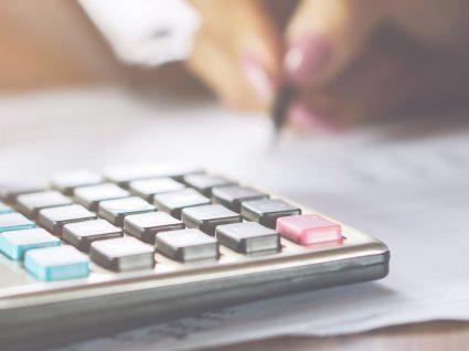 Como resolver problemas financeiros de vários tipos