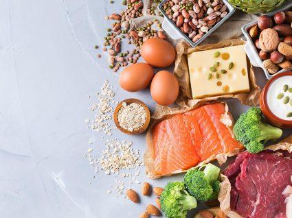 5 receitas que dão energia: a alimentação pode mesmo ajudá-lo no dia a dia