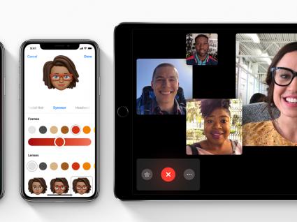 Como instalar o iOS 12 no seu iPhone ou iPad