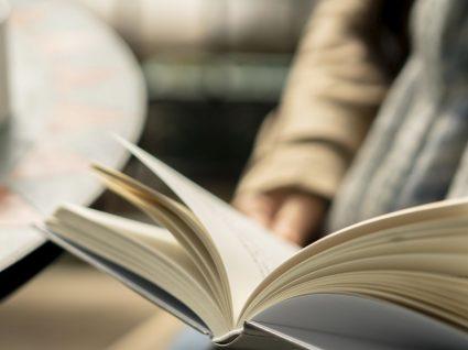 Os 10 livros preferidos das mulheres, mas que são para todos