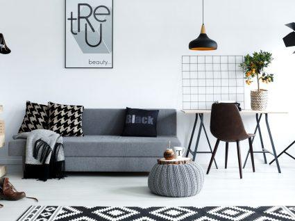 15 truques para organizar a casa com pouco dinheiro