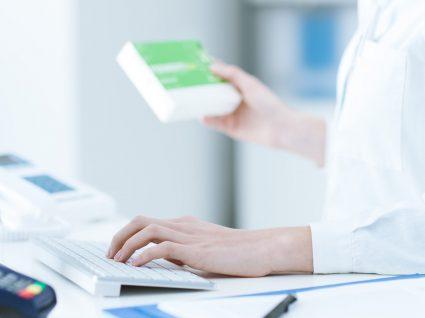 Medicamentos genéricos: sim ou não?