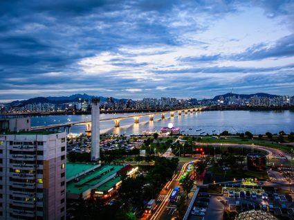 20 razões porque Seul deve ser o seu próximo destino de viagem
