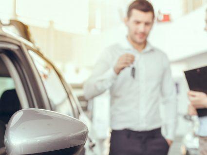 Conheça 7 simuladores online para saber o valor de carros usados