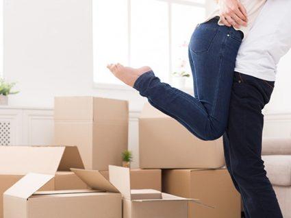 Contrato-promessa de arrendamento: o que é e como fazer