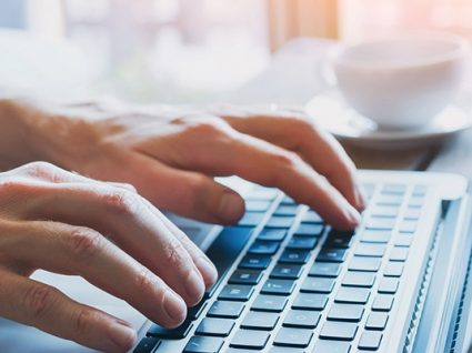 O teclado não funciona? 6 dicas para resolver