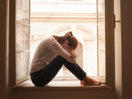 Conheça os sintomas de depressão e identifique-os