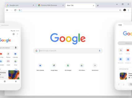 Conheça as 5 novas funcionalidades do Google Chrome