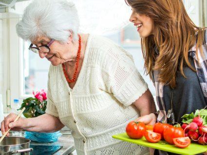 Os melhores conselhos dos avós para poupar todos os dias