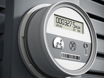 Contador inteligente de eletricidade: bom ou mau para o consumidor?