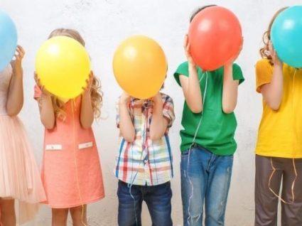 Como organizar uma festa de aniversário infantil: dicas e sugestões