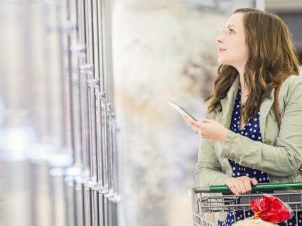 Como fazer a lista de compras: 6 dicas e 4 apps muito práticas
