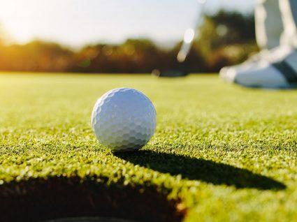 Os melhores campos de golfe em Portugal: descubra-os!