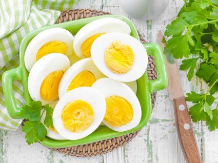 Ovo cozido Bimby: aprenda a fazer e simplifique as suas refeições diárias