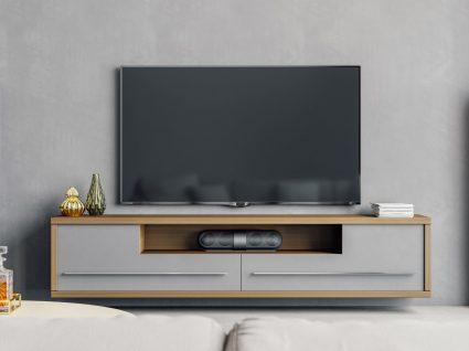 Aprenda como escolher uma televisão adequada a si e à sua casa
