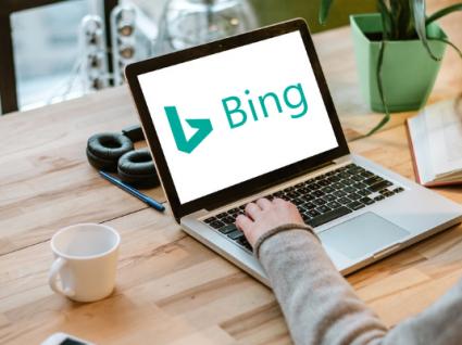 7 razões para utilizar o Bing em vez doGoogle