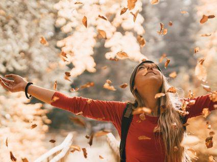 10 cidades que ficam ainda mais bonitas no outono e que merecem uma visita