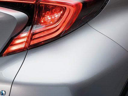 7 características que tornam os carros híbridos os mais cobiçados do mercado