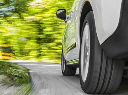 O que não fazer para aumentar a fiabilidade do seu carro? 9 dicas simples