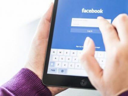 Como criar evento no Facebook: passo a passo