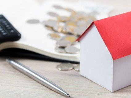 Imposto sobre mais valias: o que é e como funciona