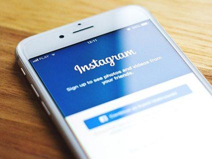 10 páginas de Instagram que ajudam a poupar dinheiro (em vez de gastar)