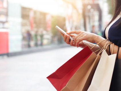 4 conselhos de poupança para gastadores incuráveis