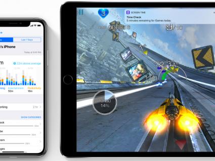 10 novas funcionalidades do iOS 12 que tem de conhecer