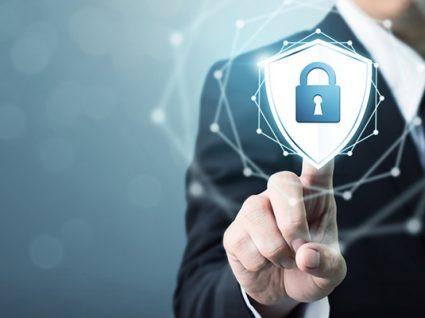 As 4 maiores ameaças digitais para as empresas (e como preveni-las)