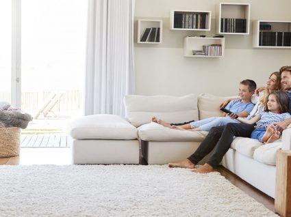 Os 10 melhores artigos da Conforama para a sua casa