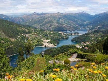 Turismo rural no Gerês: 5 alojamentos para dias perfeitos