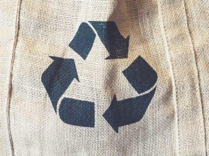 Conheça as marcas portuguesas ecologicamente correctas