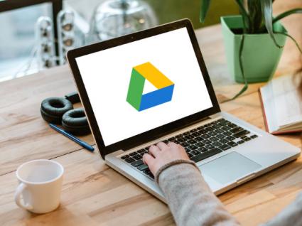 11 truques para o Google Drive: seja um mestre!