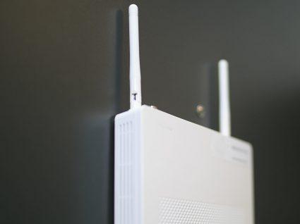 Extensores Wi-Fi: porquê utilizar e 5 bons dispositivos