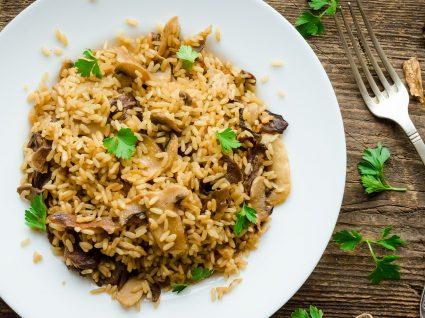 5 receitas de arroz no microondas que vai querer conhecer