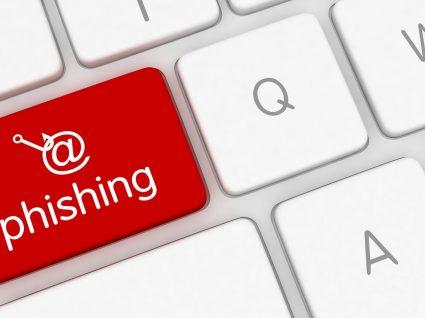 Ataques de phishing: 3 estratégias para proteger o seu negócio
