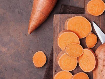 Sobremesas com batata-doce? É possível e temos 7 receitas incríveis