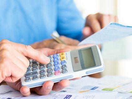 Isenção de IMI para idosos: conheça as regras e os cálculos