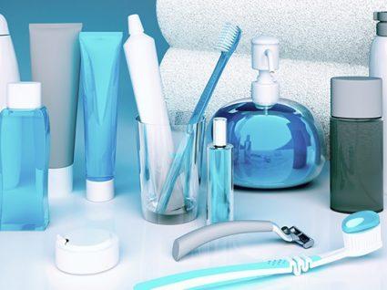 17 produtos em que não nota a diferença das marcas brancas
