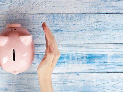 Conheça 19 provérbios portugueses sobre dinheiro