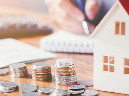 Reinvestimento de mais valias: procedimentos legais